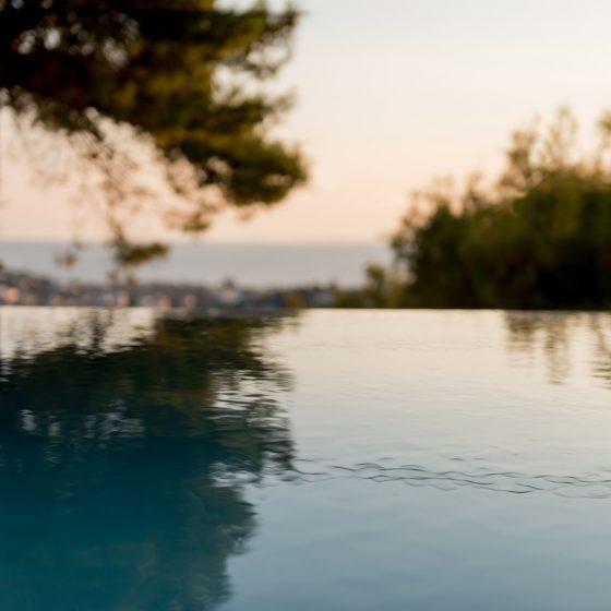 Joy Villa Athens